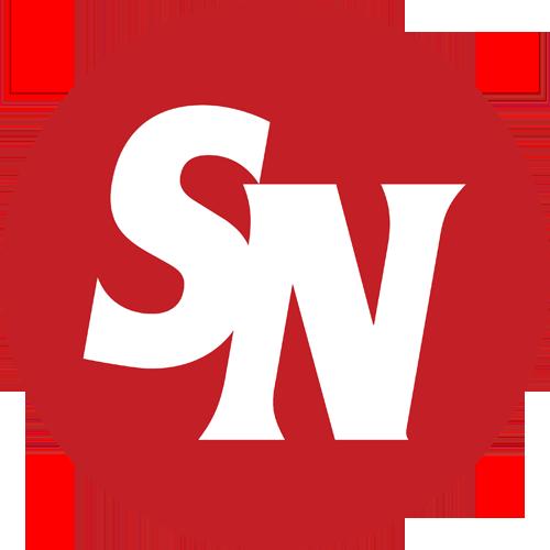 www.sportnews.to